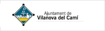 Ayuntamiento Logo Web