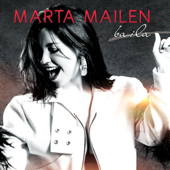 cover-disc-front-martamailen