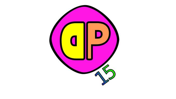 DQP T15