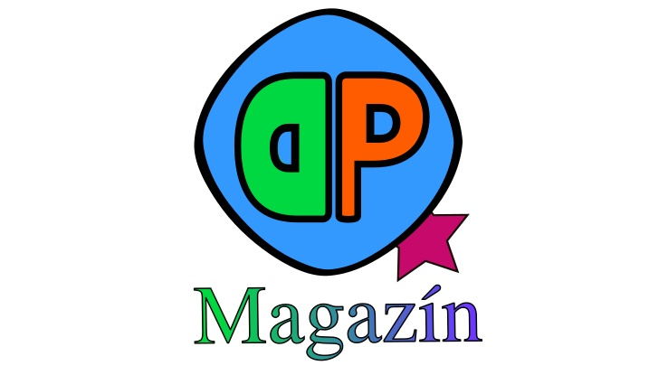 cropped-Logo-DQP-Magazin_Inkscape-Ok-Cabecera-Post-Blog.jpeg