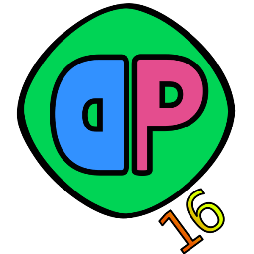 cropped-Logo-DQP-T16_Inkscape-DEFINITIVO.png