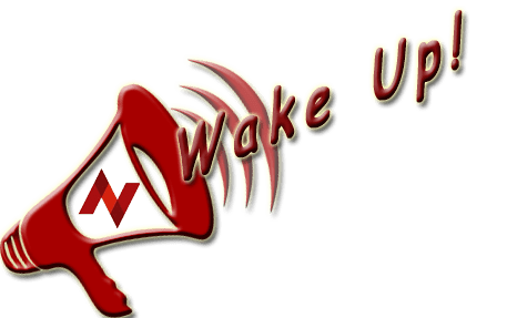 Logo Wake Up! RN2 copia 2017