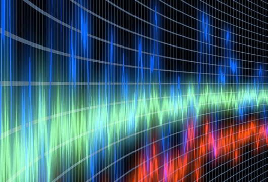 ondas-radio-2