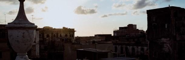 32 Bilder Havanna – Keine ist wie sie, keine…