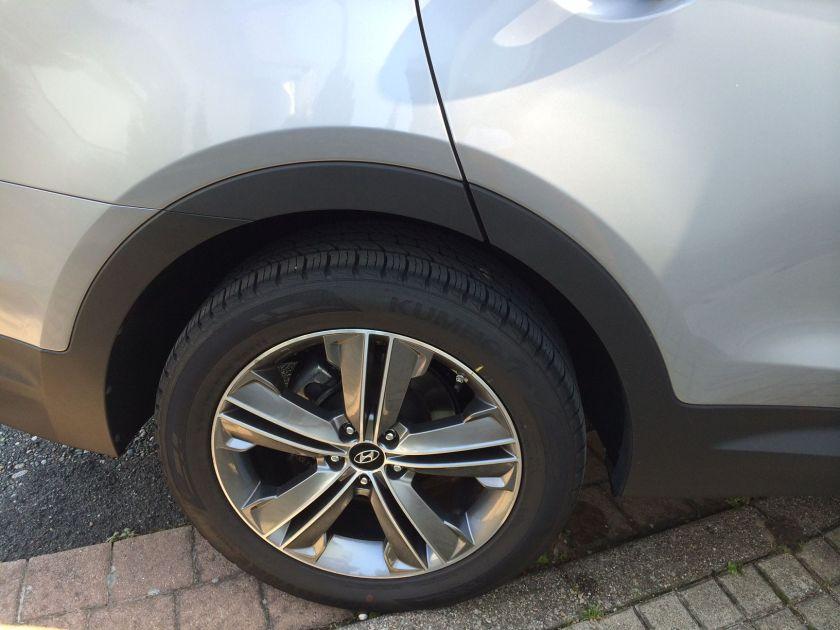 Hyundai_Grand_Santa_Fe_Felgen