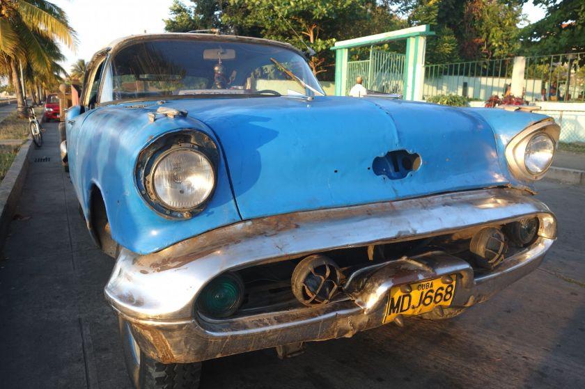 Kuba-2014-9