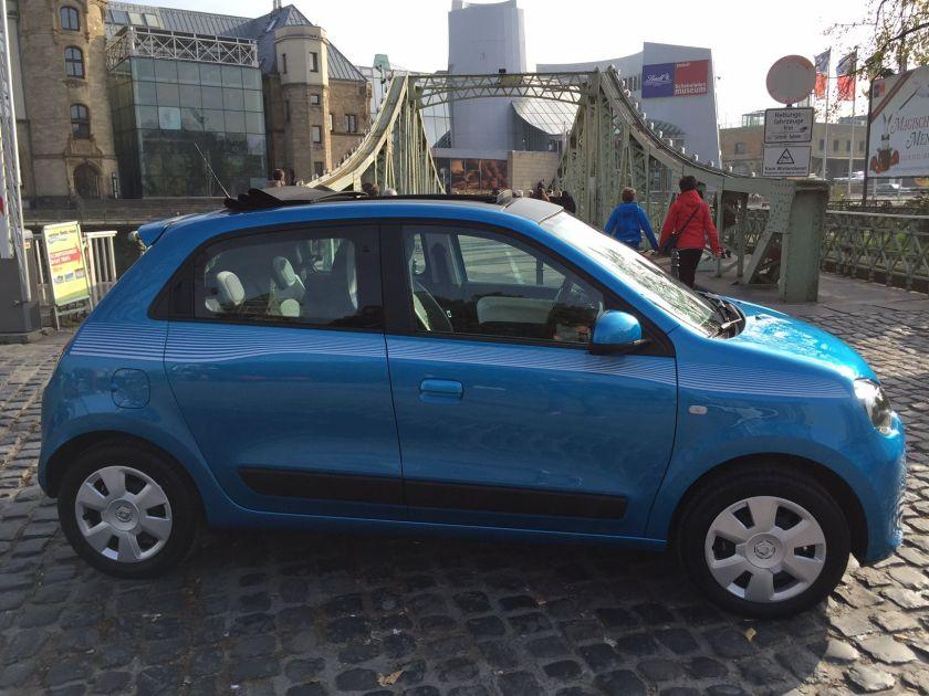 Renault_Twingo_Seite