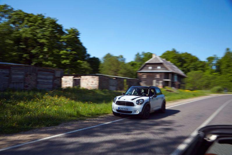 IMM_2015_Rallye-015