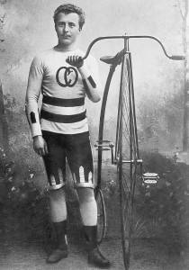 Karl von Opel