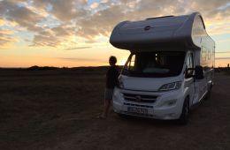 Campingurlaub 2020: Die Ungeduld wächst