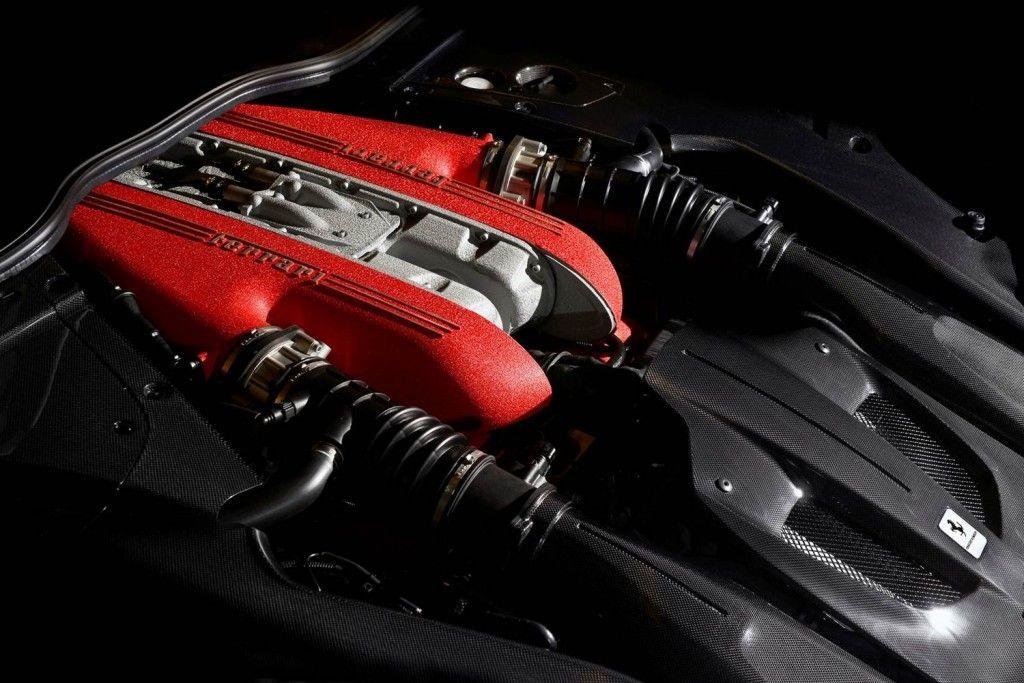 Ferrari_F12tdf_LOWRES_Engine