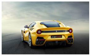 Ferrari_F12tdf_LOWRES_RearAngle