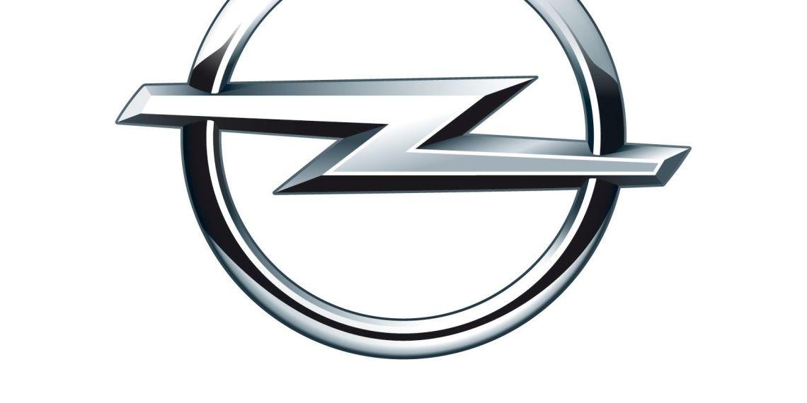 General Motors und PSA verhandeln über Opel