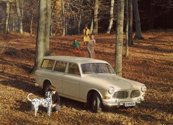 Volvo_P220_Amazon_Kombi_1968
