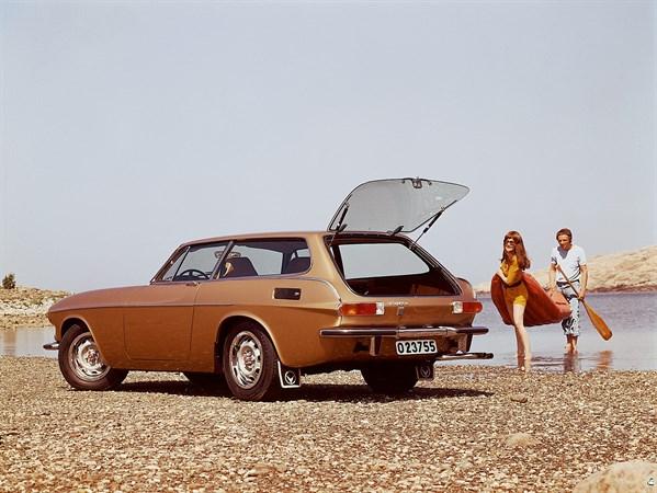 Volvo_1800_ES_Schneewittchensarg_1972