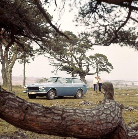 Volvo_1800_ES_Schneewittchensarg_1973