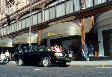 Volvo_245_Turbo_1982