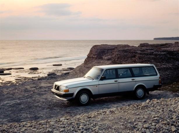 Volvo_245_GL_1989