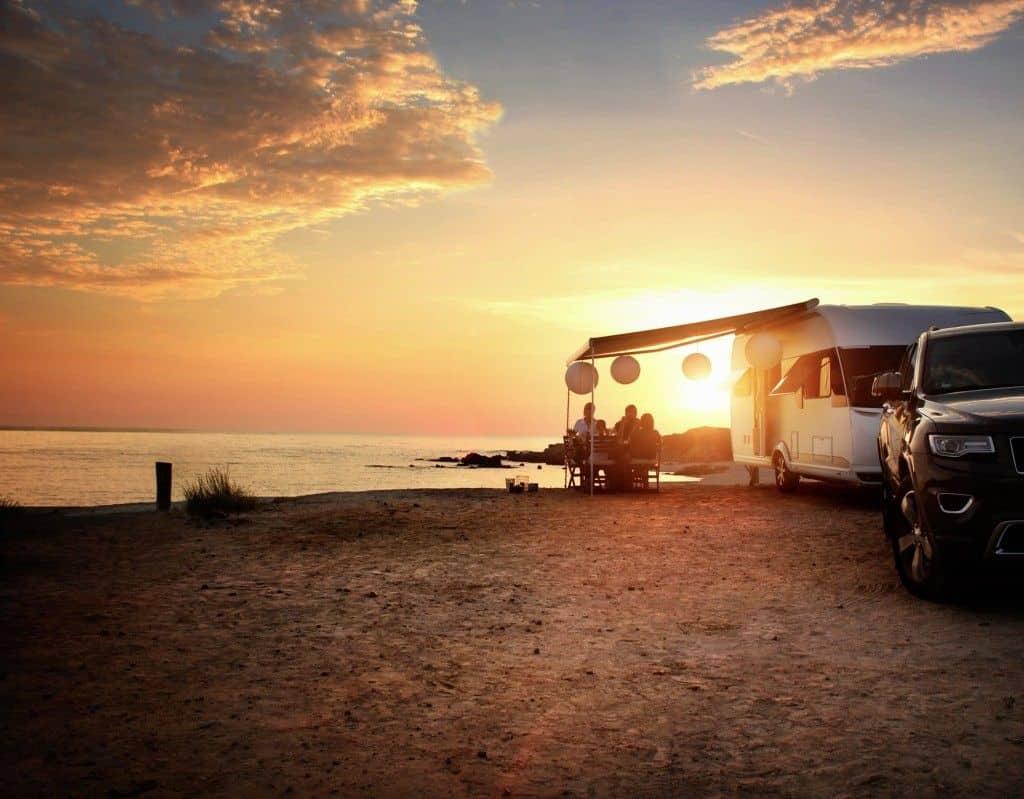beach_quer_klkl