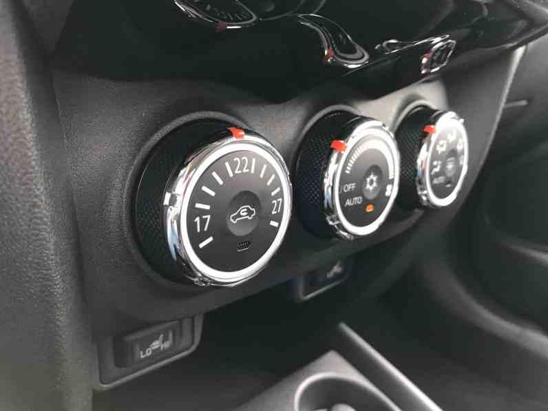 Mitsubishi ASX / www.der-autotester.de