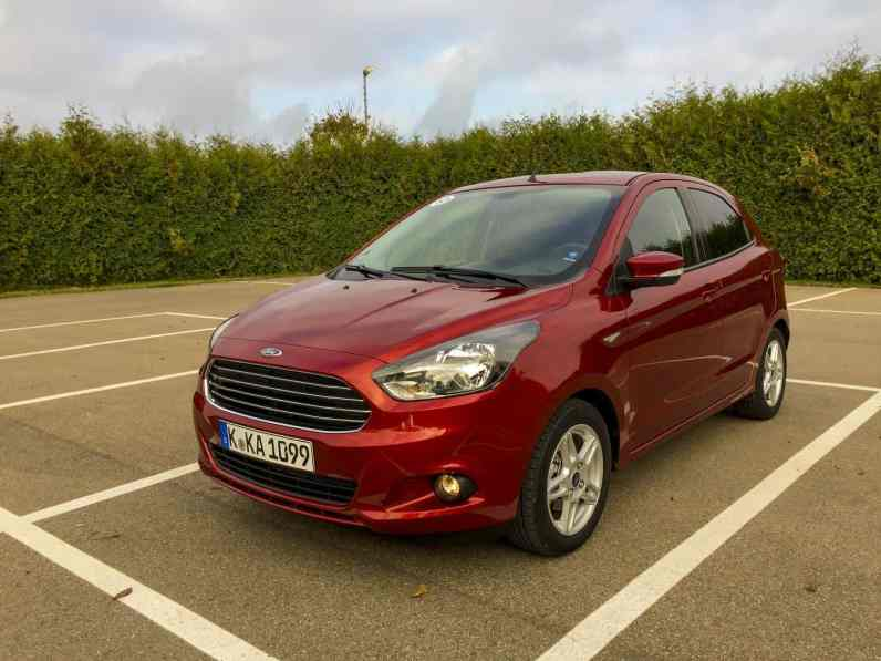 ford-ka-coolsound