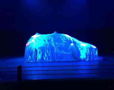 diese-chinesischen-autohersteller-wollen-nach-europa