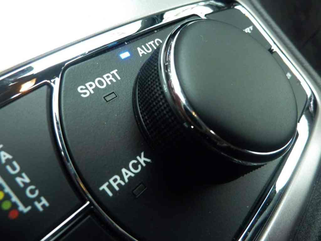"Jeep Grand Cherokee ""Trailhawk"" - Der Off-Road-Profi im Test"