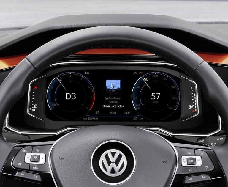 Coronavirus: Volkswagen pausiert Produktion in Shanghai