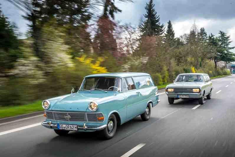 Opel-ADAC-Hessen-Thueringen