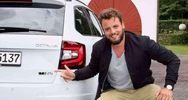 Autofahrer begrüßen Umweltprogramm der Hersteller