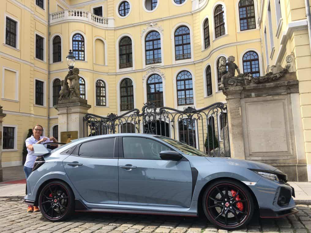 World Car of the Year: Dies sind die Finalisten