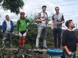 DTM-Wochenende auf dem Norisring