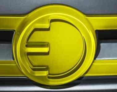 Produktion des vollelektrischen Mini startet 2019