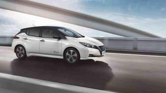 Der_neue_Nissan_Leaf_