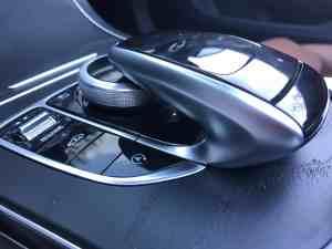 Mercedes C400 Cabrio - Offenes Fahrvergnügen für Gutbetuchte