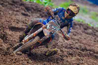 MX of Nations 2017