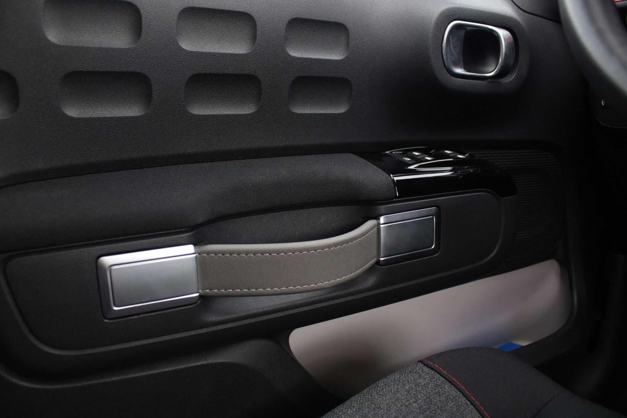 Citroën C3 – Farbenfrohes Kleinwagen-Schmuckstück