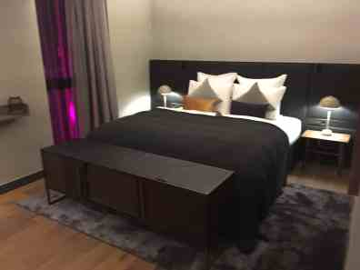 Hotel Liberty Offenburg