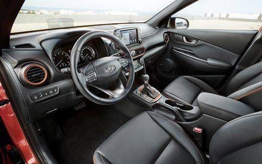 all-new-kona-interior-2017-002-1610_3fbbc4618d