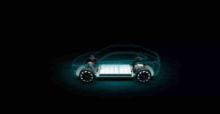 Skodas erstes reines Elektroauto kommt 2020