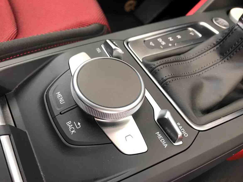 Audi Q2 – Kleinwagen im feinen SUV-Kleid