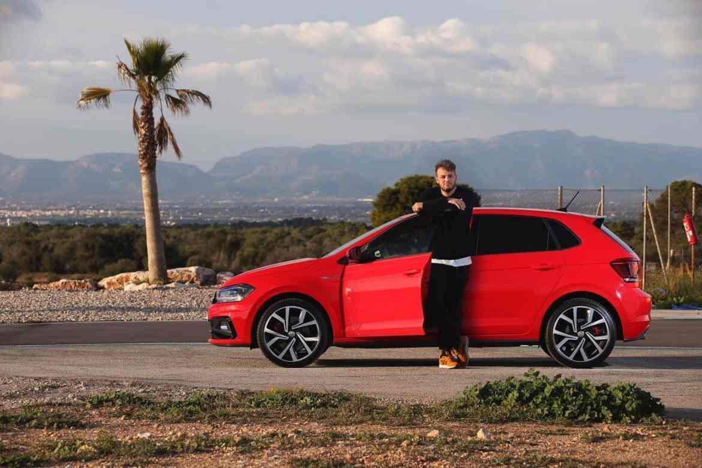 VW Polo GTI (Modell 2018) - Der beste GTI aller Zeiten?