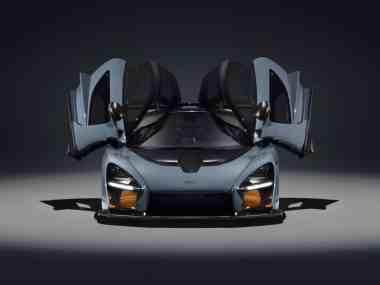 8883-McLaren+Senna+Victory+Grey+15-Dark (1)