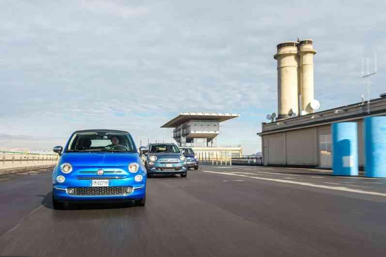 Fiat 500er
