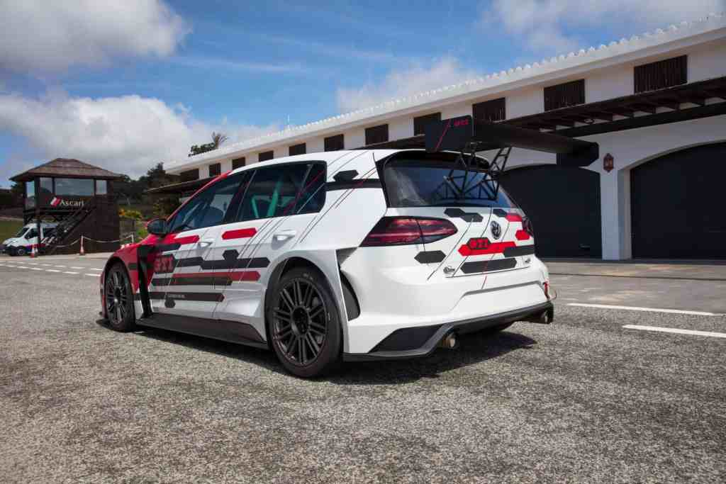 VW_PerformanceDays 2018