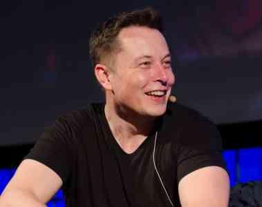 """Tesla, Twitter und """"Pädo"""": Der Ausfall des Elon Musk"""