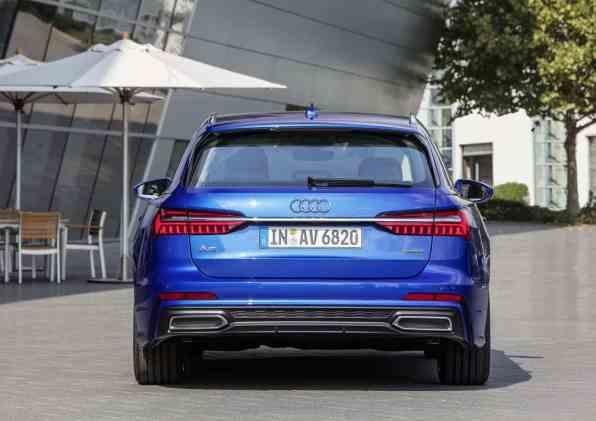 Audi A6 Avant 45 TFSI Quattro_004