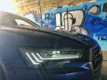 Audi A6 Avant 45 TFSI Quattro_022