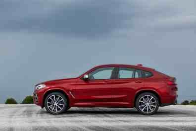 BMW_X4_M40d
