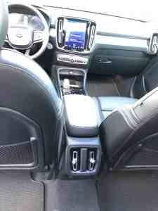 Volvo XC40 - Sein Preis treibt Tränen in die Augen